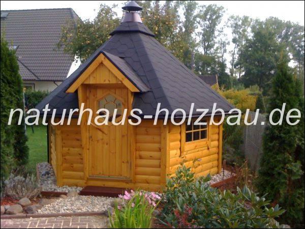 startseite naturhaus vertriebs gmbh holzbau seit 1996 naturhaus vertriebs gmbh. Black Bedroom Furniture Sets. Home Design Ideas