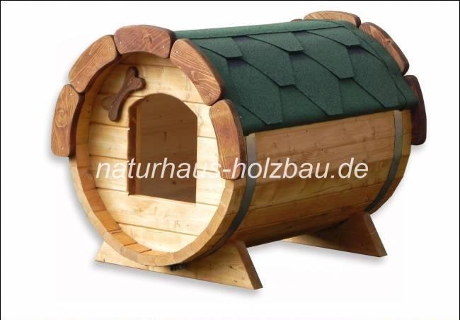 fass hundeh tte naturhaus vertriebs gmbh. Black Bedroom Furniture Sets. Home Design Ideas