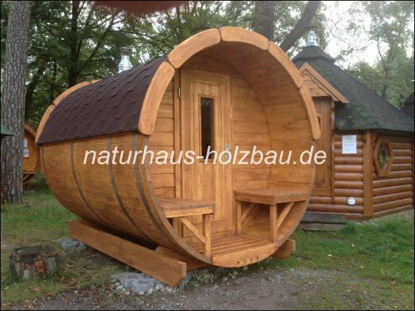 fass sauna nh 280 1 97 m naturhaus vertriebs gmbh. Black Bedroom Furniture Sets. Home Design Ideas