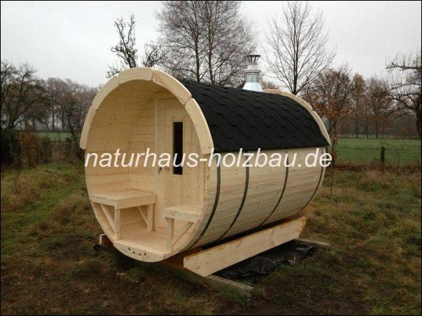 fass sauna nh 280 2 27 m naturhaus vertriebs gmbh. Black Bedroom Furniture Sets. Home Design Ideas