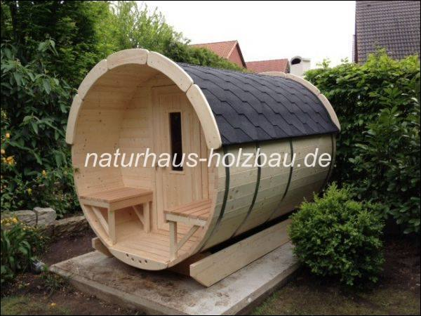 fass sauna nh 350 1 97 m naturhaus vertriebs gmbh. Black Bedroom Furniture Sets. Home Design Ideas