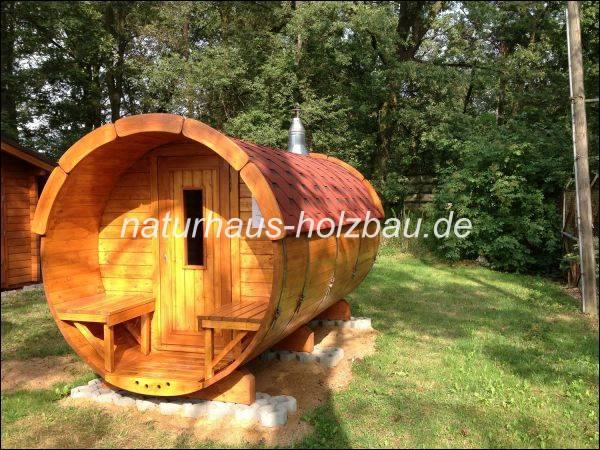 fass sauna nh 400 1 97 m naturhaus vertriebs gmbh. Black Bedroom Furniture Sets. Home Design Ideas