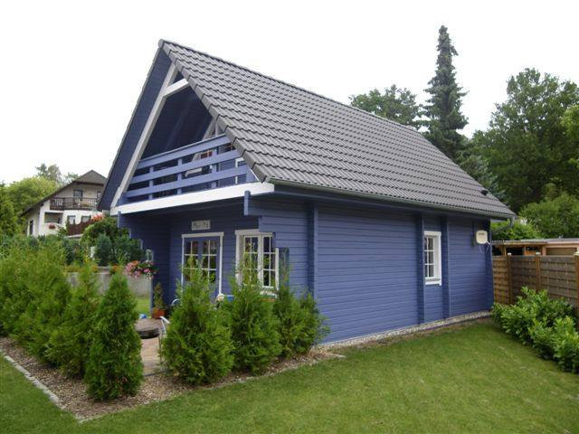 rosenhag naturhaus vertriebs gmbh. Black Bedroom Furniture Sets. Home Design Ideas