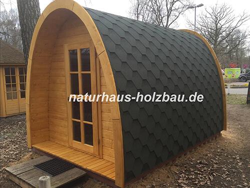 startseite naturhaus vertriebs gmbh holzbau seit 1996. Black Bedroom Furniture Sets. Home Design Ideas